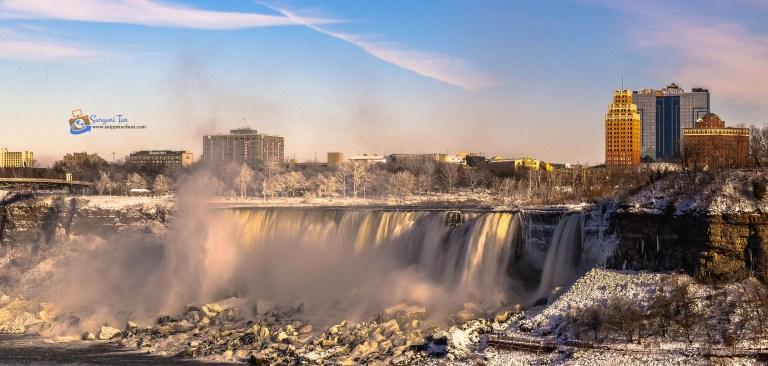 Niagara Falls 1_ST