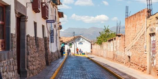Cusco 4