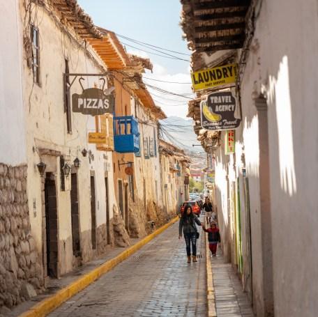 Cusco 6