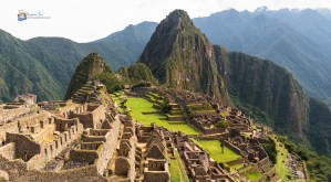 South America Peru Cusco Machu Picchu Cloud Forest Aguas Calientes Pilgrimage Magical Mystery Nikon D800