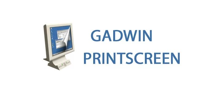 Gadwin PrintScreen – Freeware Screen Capture Utility for Windows