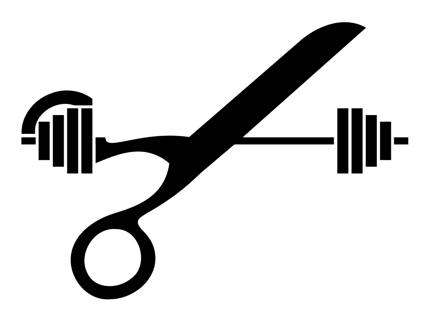Snippit 4 Performance-enhancing Words (PEW)