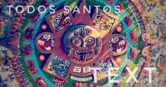 Todos Santos BCS