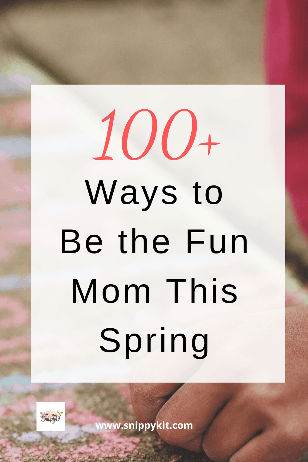 You will love these activities to do with your kids. Become a fun mom that your kids will love to spend time with and make amazing memories. #kidsactivities #family #parenting #motherhood