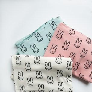 konijnenstofkleuren