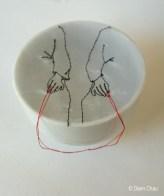 plate22