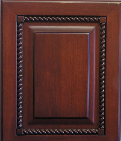 corner kitchen cabinet solutions aid bbq styles cabinetry: cabinetry : snitz creek shop