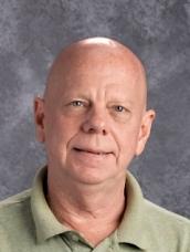 Guy Whittington : 1st Grade