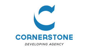 Cornerstone Develping Agency