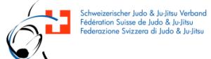 3rd Swiss Special Needs Judo Tournament @ Buchholzhalle | Uster | Zürich | Switzerland