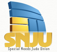 Click to view SNJU Blog