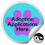 Adoption Program Application