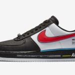Nike Air Force 1 – ナイキ エア フォース 1