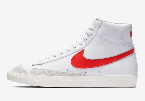 Nike-Blazer-VinTAGSe-BQ6806_600-1