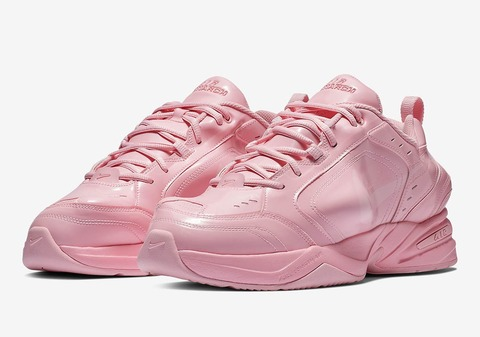 martine-rose-nike-air-monarch-iv-pink-at3147-600-3