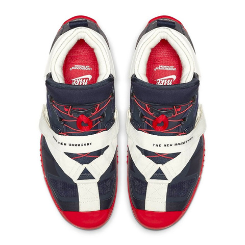 undercover-nike-new-warriors-sfb-mountain-navy-2