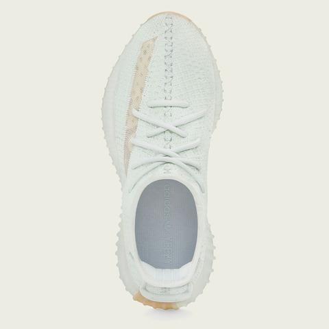 adidas-yeezy-boost-35-v2-hyperspace-EG7491-2