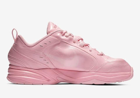 martine-rose-nike-air-monarch-iv-pink-at3147-600-1