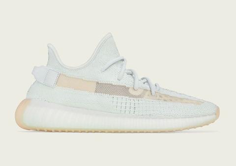 adidas-yeezy-boost-35-v2-hyperspace-EG7491-1