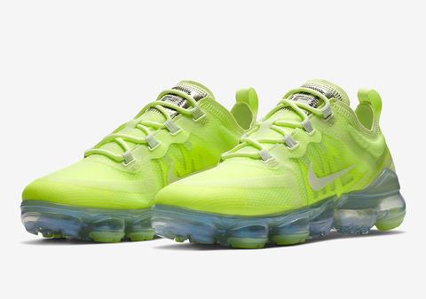 Nike-Vapormax-2019-AR6632_700-4