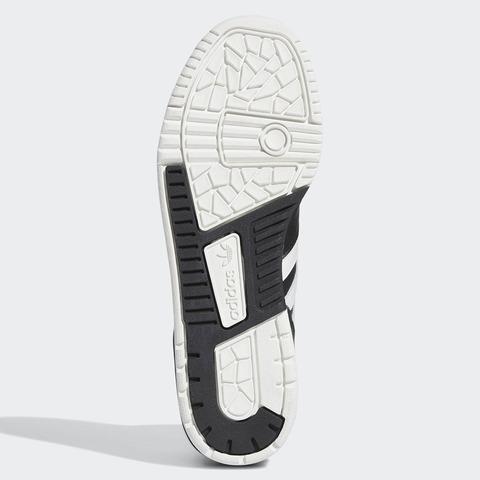 adidas-rivalry-hi-black-bd8021-5