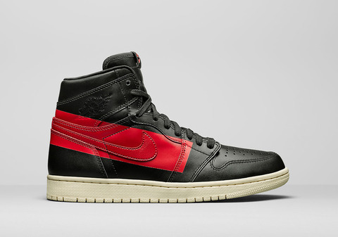 air-jordan-1-retro-high-og-couture-defiant-bq6682-006-3