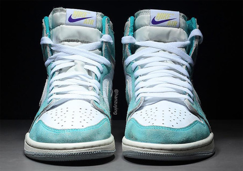 air-jordan-1-turbo-green-555088-311-8