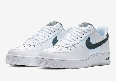 nike-air-force-1-low-white-grey-bv1278-100-6