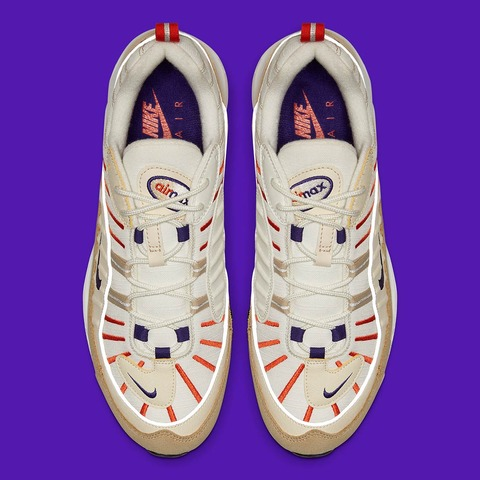 nike-air-max-97-sail-purple-640744-108-4