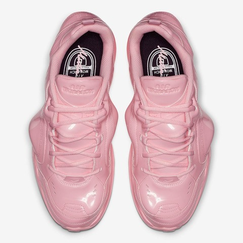 martine-rose-nike-air-monarch-iv-pink-at3147-600-5