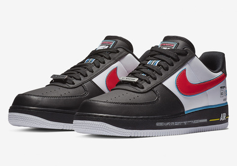 nike-air-force-1-racing-all-star-5