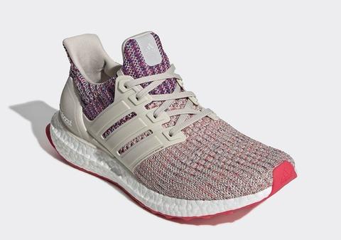 adidas-ultra-boost-multi-color-f36122-2