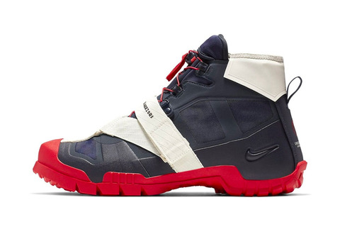 undercover-nike-new-warriors-sfb-mountain-navy-4