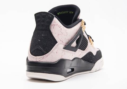 air-jordan-4-silt-red-black-phantom-volt-AQ9129-601-3