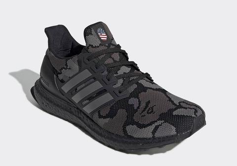 bape-adidas-ultra-boost-black-g54784-3