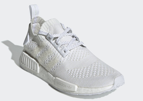adidas-nmd-r1-G54634-release-info-3