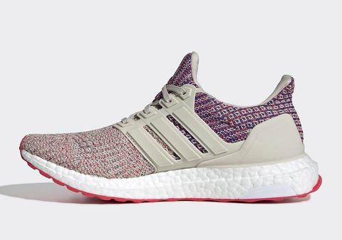 adidas-ultra-boost-multi-color-f36122-6
