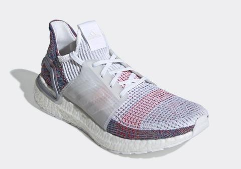 adidas-ultra-boost-2019-b37708-12