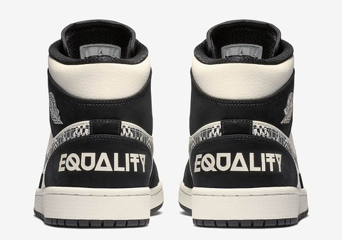 air-jordan-1-mid-equality-2019-852542-010-2