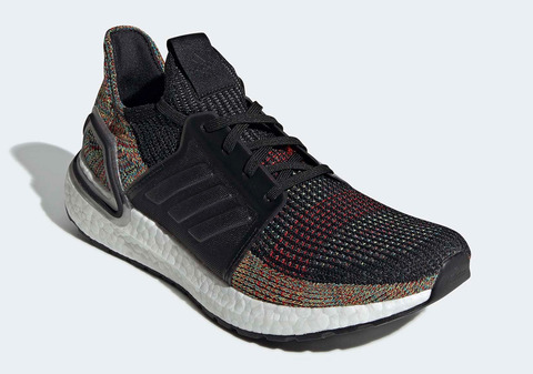 adidas-ultra-boost-2019-multi-color-2