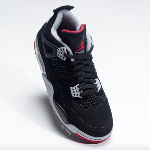 air-jordan-4-bred-black-red-2019-308497-060-9