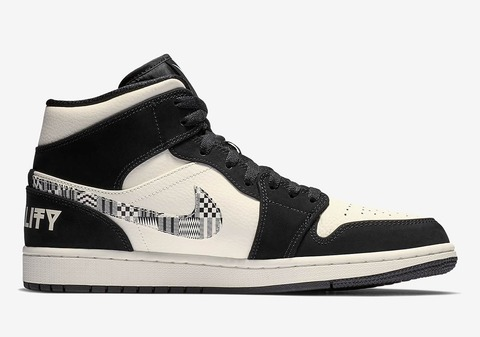 air-jordan-1-mid-equality-2019-852542-010-1