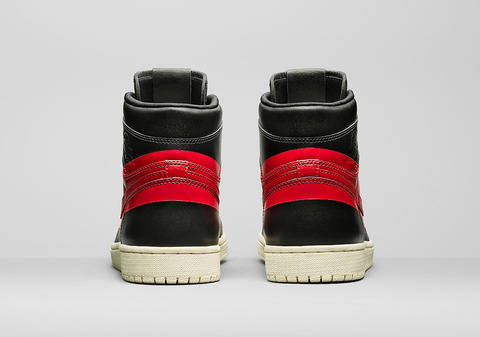 air-jordan-1-retro-high-og-couture-defiant-bq6682-006-4