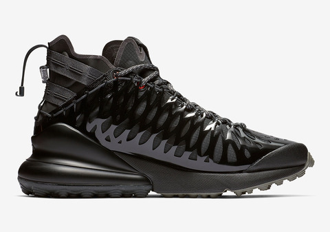 nike-ispa-air-max-270-sp-soe-black-anthracite-bq1918-002-2