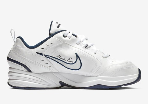martine-rose-nike-air-monarch-iv-white-navy-at3147-100-6