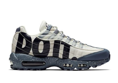 nike-air-max-95-just-do-it-white-black-grey-2