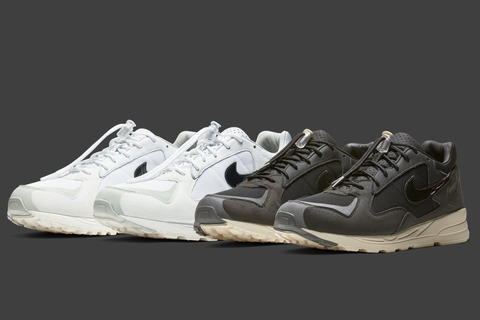 Nike Air Skylon II x Fear Of God