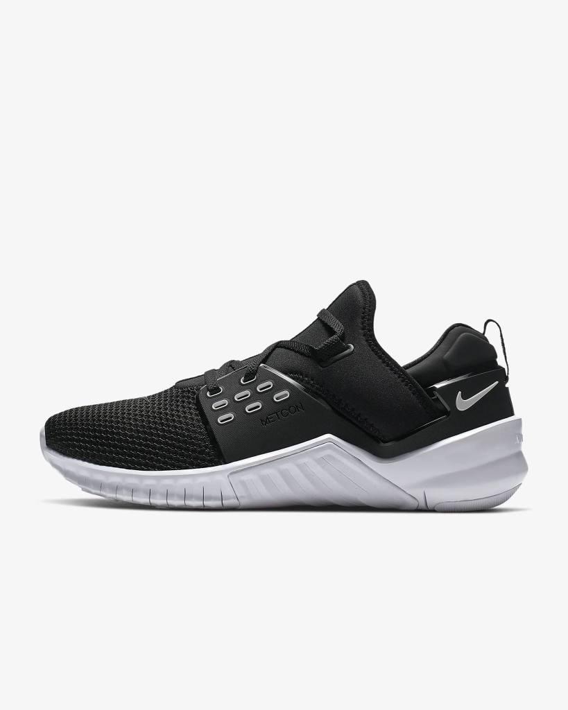 Nike Free x Metcon 2 วางจำหน่ายแล้วที่ Nike.com ราคา 4,600 บาท