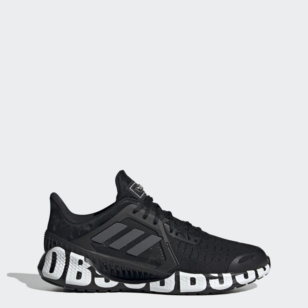 adidas CLIMACOOL VENT SUMMER. RDY DB99 รองเท้ารุ่นพิเศษของ David Beckham