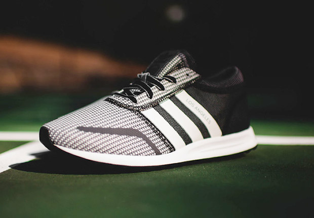 adidas-los-angeles-black-white-oreo-3